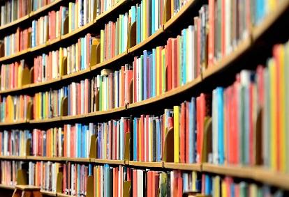 PEDRR Virtual Library