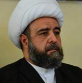 الشيخ عبد الامير الخاقاني